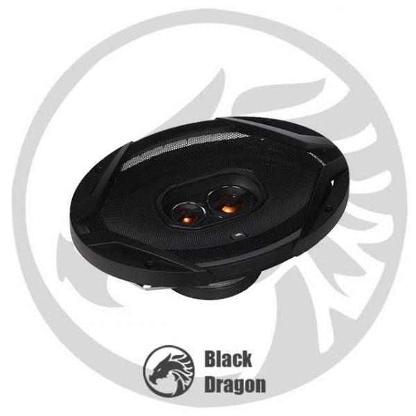 GX693-JBL-باند-JBL-GX963-Speaker