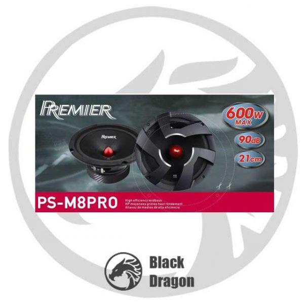 M8PRO-میدرنج-پریمیر-Premier-PS-M8PRO-Midrange