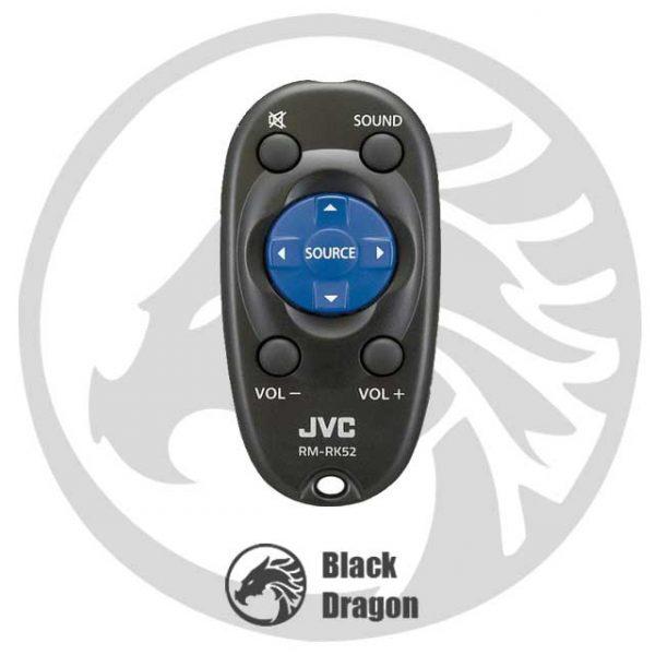 RK52-ریموت-کنترل-جی-وی-سی-JVC-RM-RK52-Remote-Control