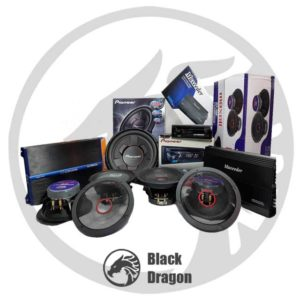 SD-2-پکیج-سیستم-صوتی-System-Audio-Package-SD-2