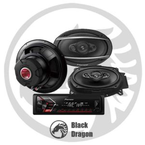 SD1-پکیج-سیستم-صوتی-System-Audio-Package