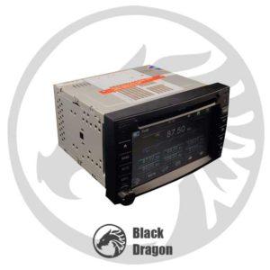 X33-مانیتور-فابریک-ام-وی-ام-MVM-X33-Multi-Media