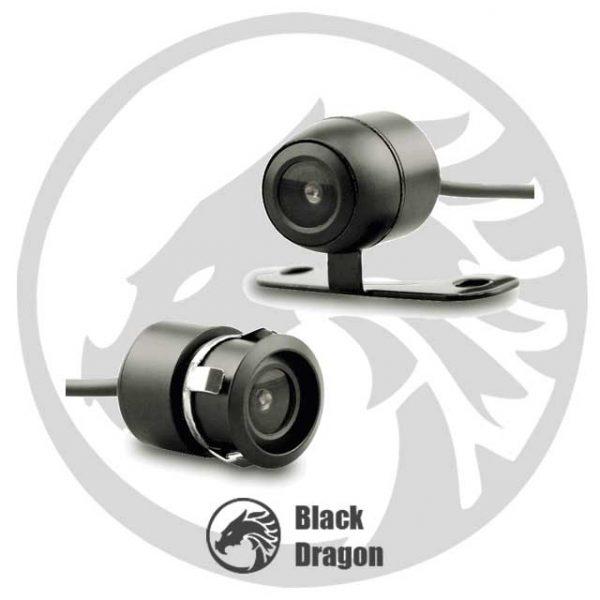 1000-دوربین-عقب-بوستر-Booster-BSC-1000-Camera