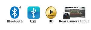 1025BT-پخش-تصویری-کنوود-Kenwood-DMX-1025BT-MultiMedia