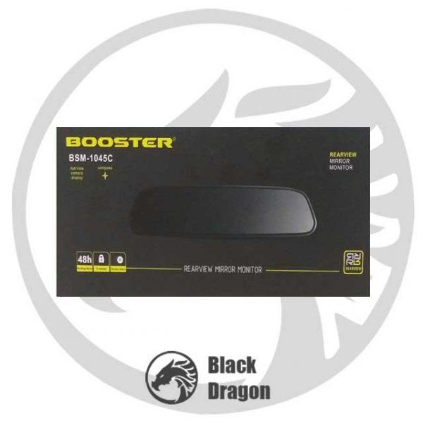 1045C-مانیتور-آینه-ای-بوستر-Booster-BSM-1045C-Mirror-Manitor