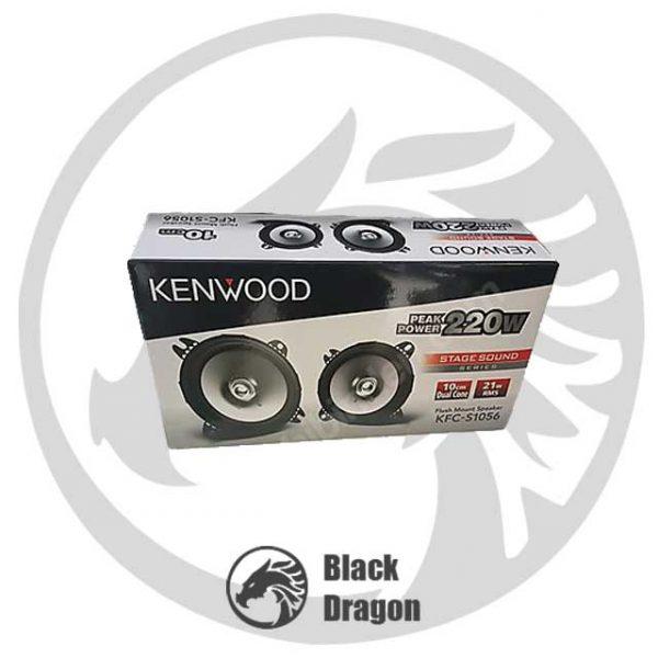 1056-باند-کنوود-Kenwood-KFC-S1056-Speaker