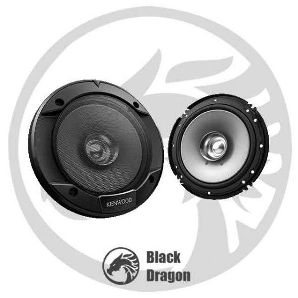 1056G-باند-کنوود-Kenwood-KFC-S1056G-Speaker