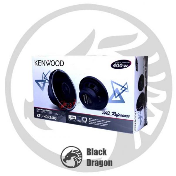 1600-باند-کنوود-Kenwood-KFC-HQR1600-Speaker