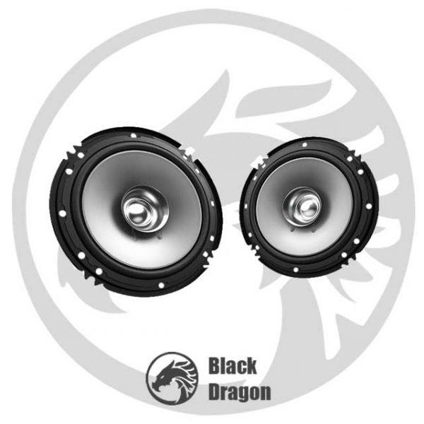 1656-باند-کنوود-Kenwood-KFC-S1656-Speaker
