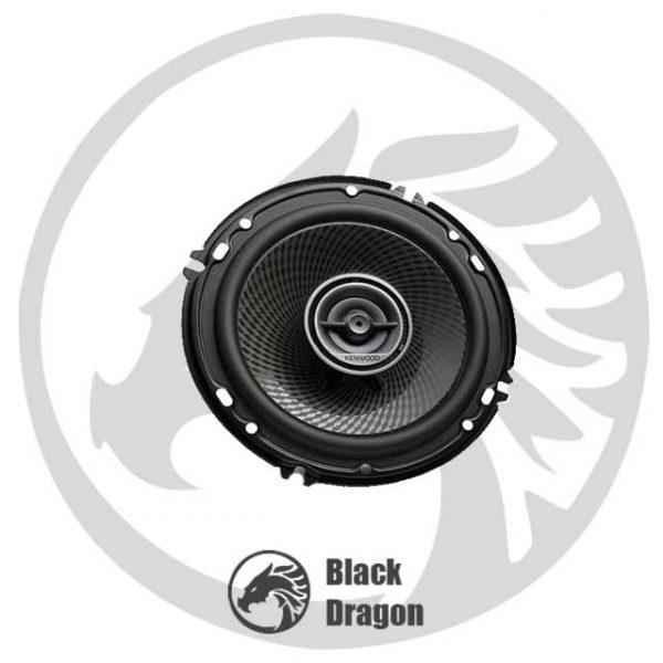 1696-باند-کنوود-Kenwood-KFC-PS1696-Speaker