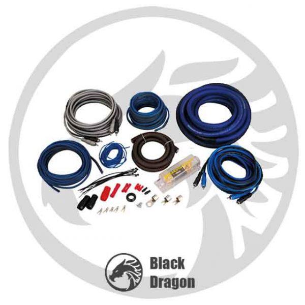 228-پک-سیم-بوستر-Booster-BSW-228-Wire-Kit