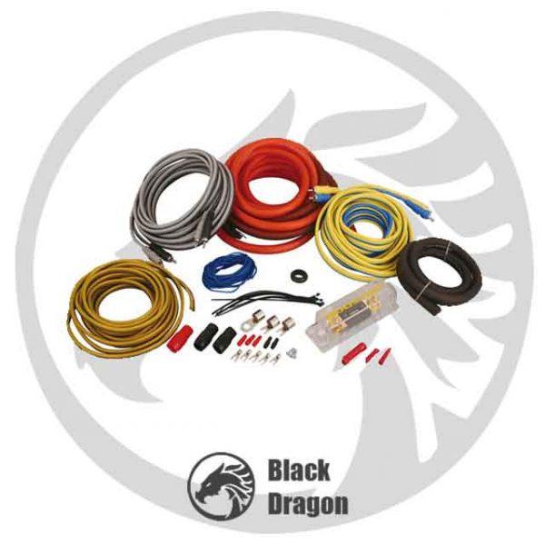 229-پک-سیم-بوستر-Booster-BSW-229-Wire-Kit