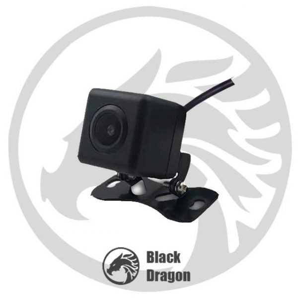 3000-دوربین-عقب-بوستر-Booster-BSC-3000-Camera
