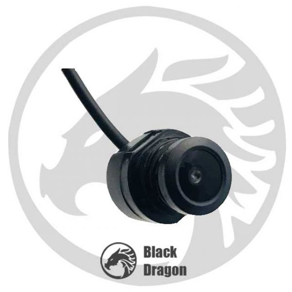 4000-دوربین-عقب-بوستر-Booster-BSC-4000-Camera