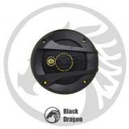402G1-بلندگو-بوستر-Booster-BS-402G1-Speaker