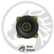 402M-بلندگو-بوستر-Booster-BS-402M-Speaker