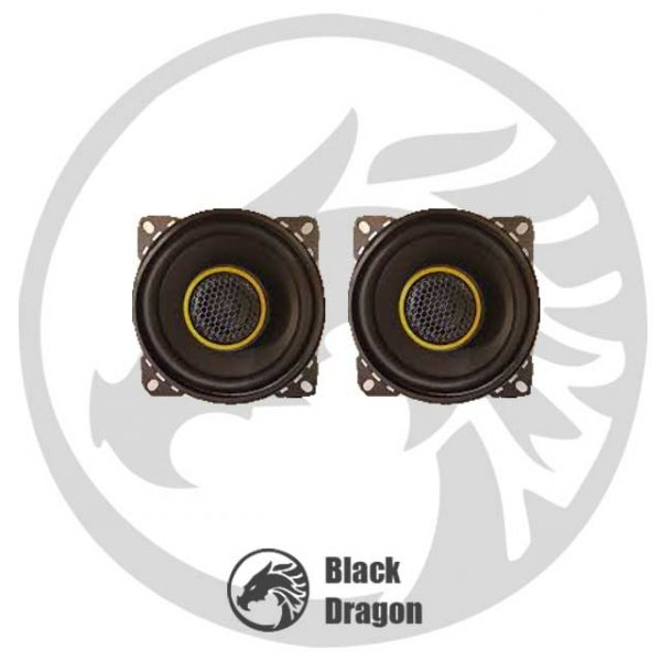 402SQ-بلندگو-بوستر-Booster-BS-402SQ-Speaker