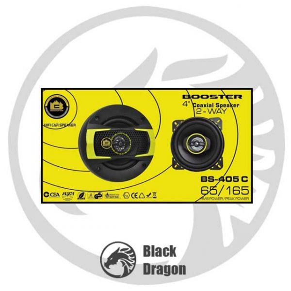 405C-بلندگو-بوستر-Booster-BS-405C-Speaker