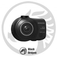410-دوربین-کنوود-Kenwood-DVR-410-Dash-Camera