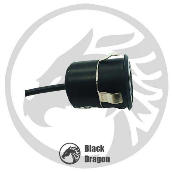 6000-دوربین-عقب-بوستر-Booster-BSC-6000-Camera