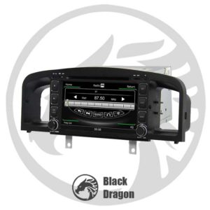 مانیتور-فابریک-خودرو-Lifan-620-Multi-Media