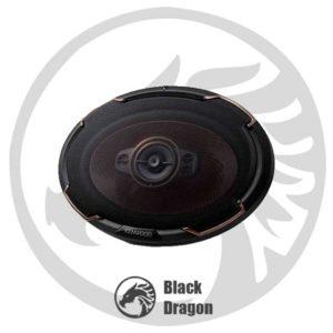 6996EX-باند-کنوود-Kenwood-KFC-PS6996EX-Speaker