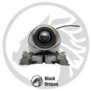 7000-دوربین-عقب-بوستر-Booster-BSC-7000-Camera