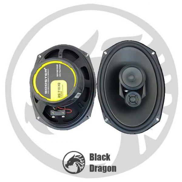 710XQ-باند-بوستر-Booster-BS-710XQ-Speaker