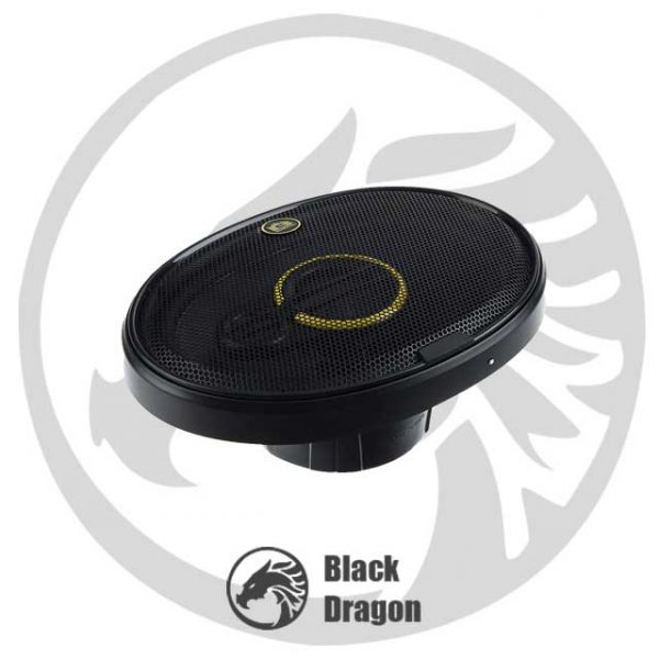 714G1-باند-بوستر-Booster-BS-714G1-Speaker