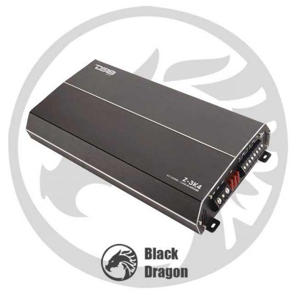 3K4-آمپلی-فایر-دی-اس-18-DS18-Z-3K4-Amplifier