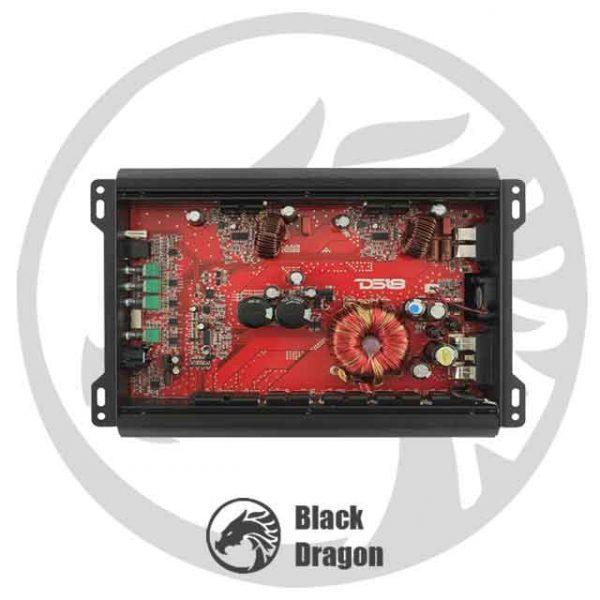 FRX1K-آمپلی-فایر-دی-اس-18-DS18-FRX1K-Amplifier