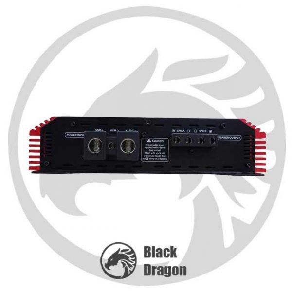 SPL3.5K-آمپلی-فایر-دی-اس-18-DS18-HOOL-SPL3.5K-Amplifier