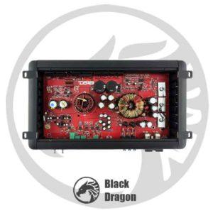 DS18-EXL-SQ1000.1-Amplifier