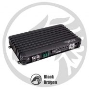 SQ1000.1-آمپلی-فایر-دی-اس-18-DS18-EXL-SQ1000.1-Amplifier