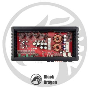 SQ1000.4-آمپلی-فایر-دی-اس-18-DS18-EXL-SQ1000.4-Amplifier