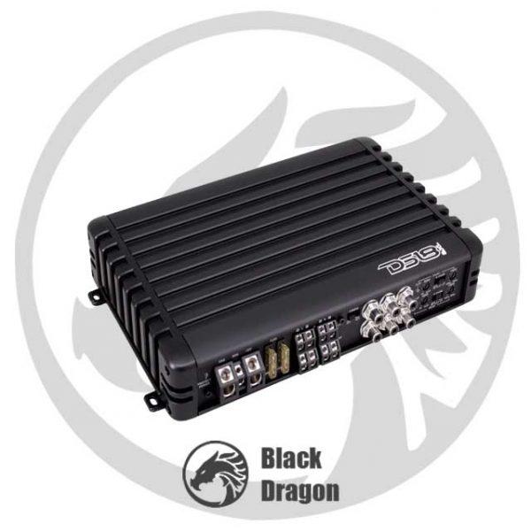 SQ320.4-آمپلی-فایر-دی-اس-18-DS18-EXL-SQ320.4-Amplifier
