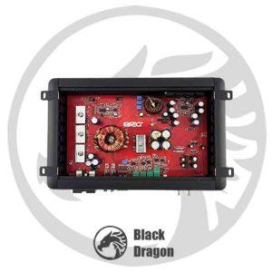 600.1D-آمپلی-فایر-دی-اس-18-DS18-EXL-SQ600.1-Amplifier