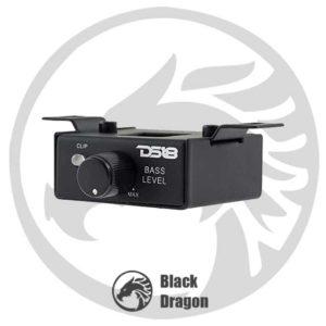 دی-اس-18-DS18-EXL-SQ600.1-Amplifier