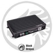 SQ600.1-آمپلی-فایر-دی-اس-18-DS18-EXL-SQ600.1-Amplifier