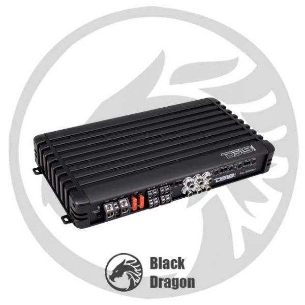 4-آمپلی-فایر-دی-اس-18-DS18-EXL-SQ600.4-Amplifier