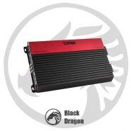 X1050.4-آمپلی-فایر-دی-اس-18-DS18-SLC-X1050.4-Amplifier
