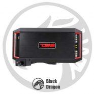 X1200.1-آمپلی-فایر-دی-اس-18-DS18-GEN-X1200.1-Amplifier