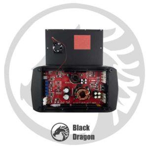 X1800.1D-آمپلی-فایر-دی-اس-18-DS18-GEN-X1800.1D-Amplifier