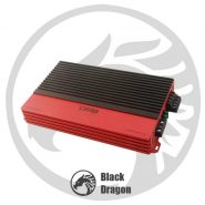 X1850.4-آمپلی-فایر-دی-اس-18-DS18-SLC-X1850.4-Amplifier