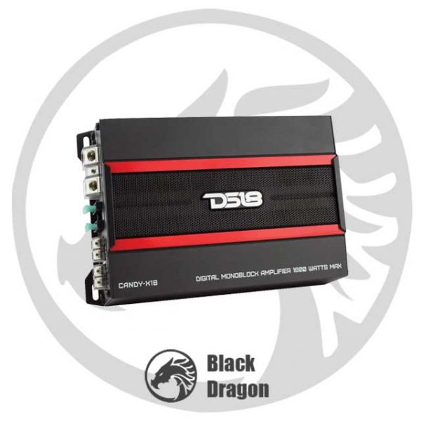 X1B-آمپلی-فایر-دی-اس-18-DS18-CANDY-X1B-Amplifier
