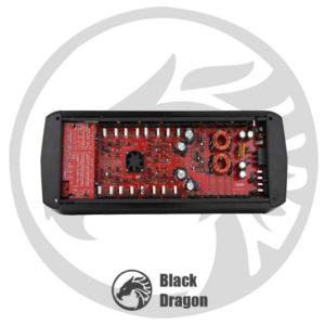 X2000.4-آمپلی-فایر-دی-اس-18-DS18-GEN-X2000.4-Amplifier