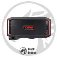 X3000.1D-آمپلی-فایر-دی-اس-18-DS18-GEN-X3000.1D-Amplifier
