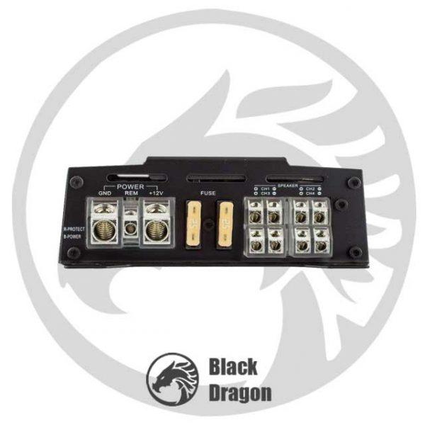 X4B-آمپلی-فایر-دی-اس-18-DS18-CANDY-X4B-Amplifier