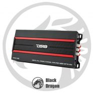 X5B-آمپلی-فایر-دی-اس-18-DS18-CANDY-X5B-Amplifier