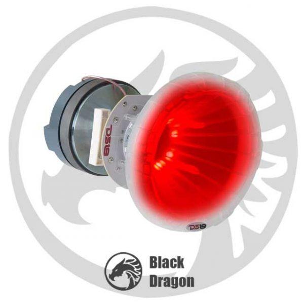 DKHCL-سوپر-درایور-دی-اس-18-DS18-PRO-DKHCL-Horn-Driver